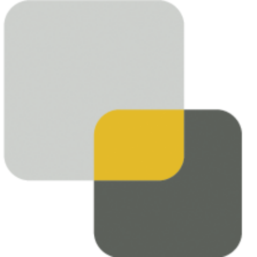 Quattro-Soft GmbH